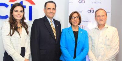 Premios Microempresariales