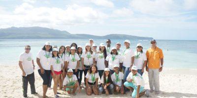 Fundación Tropigas apuesta al medio ambiente