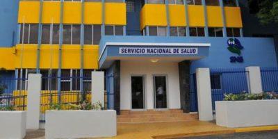 Servicio Nacional Salud entrega nombramientos a 136 médicos pasantes de ley