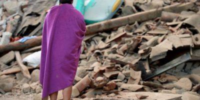 No se reportan víctimas dominicanas en terremoto de Italia