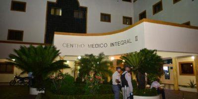 Salud Pública dice cierre clínicas obedece a investigación de la Justicia