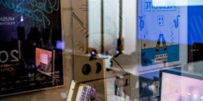 La Escuela de Diseño Chavón lanza nueva carrera en Cine