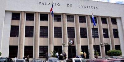 Solicitan prisión preventiva para acusado usurpar identidad de funcionarios