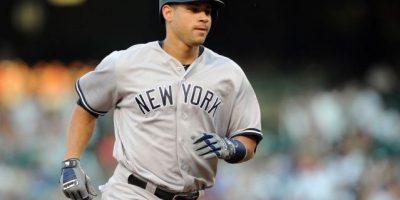 Gary Sánchez sigue encendido: la saca en triunfo de los Yankees