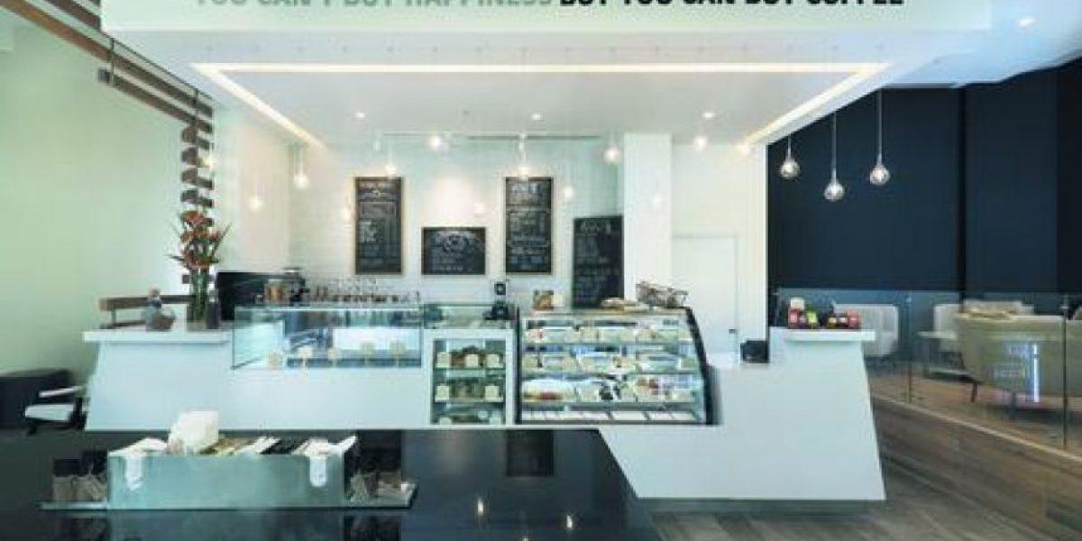 Bohío Coffee House: El lugar perfecto para los amantes del café y la buena cocina