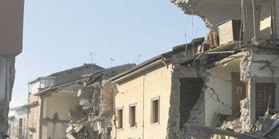 Museos pagarán restauración de ciudades italianas