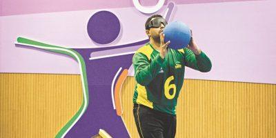 La fiesta sigue en Río con los Paralímpicos