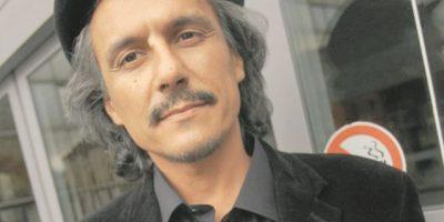 Empresario musulmán paga las multas por burkini