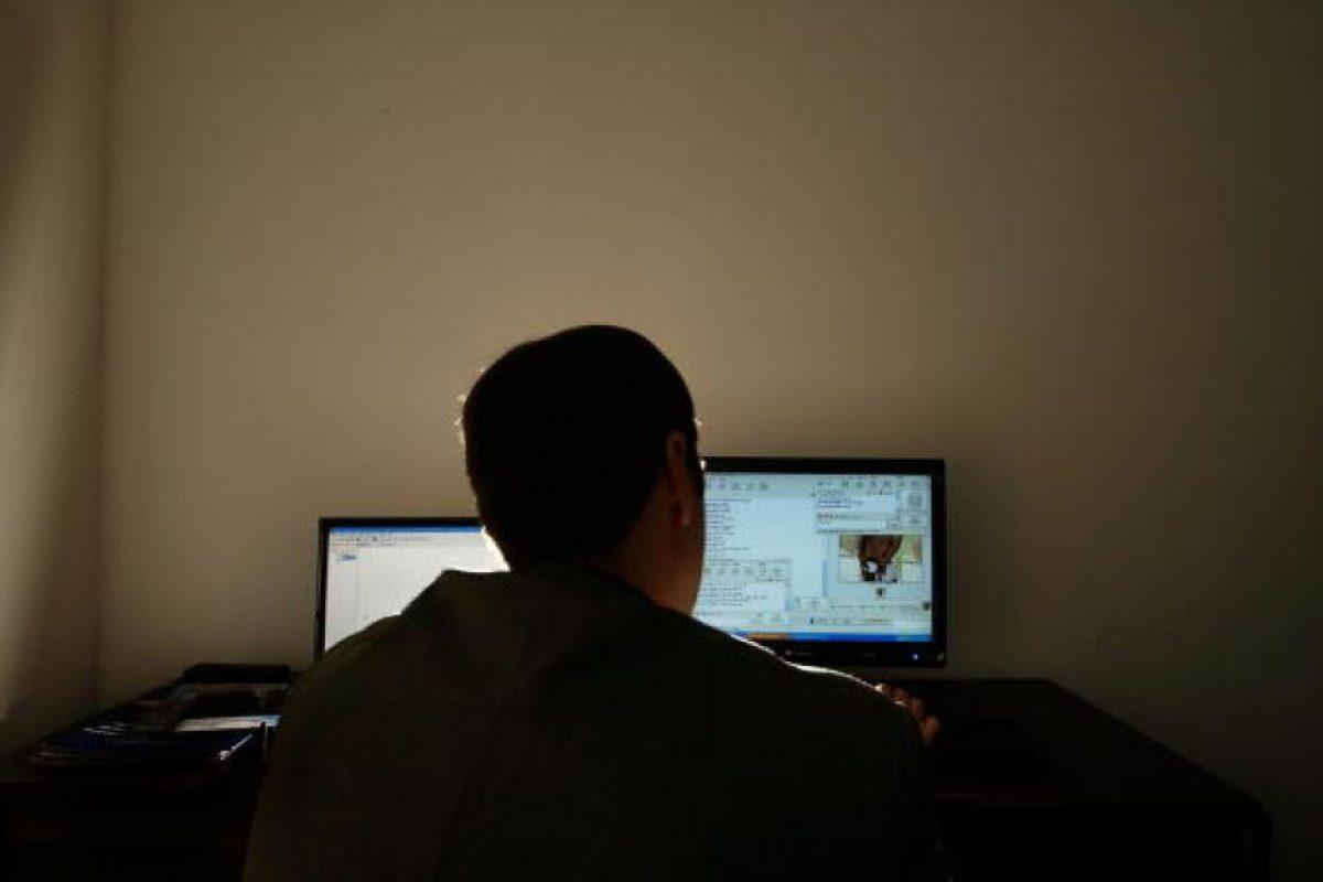 Datos sobre el abuso sexual de acuerdo con la OMS Foto:Getty Images