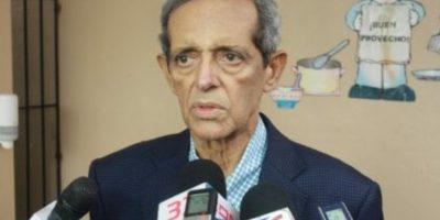 Fallece Hatuey De Champs tras una batalla contra el cáncer de colon