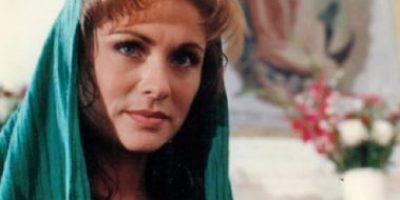 Video: Las 7 escenas más ridículas de las telenovelas mexicanas