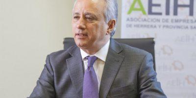 """La AEIH llama  """"catástrofe"""" a elusión fiscal"""
