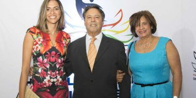 "CNDU celebra ""Gala del Deporte Universitario"""