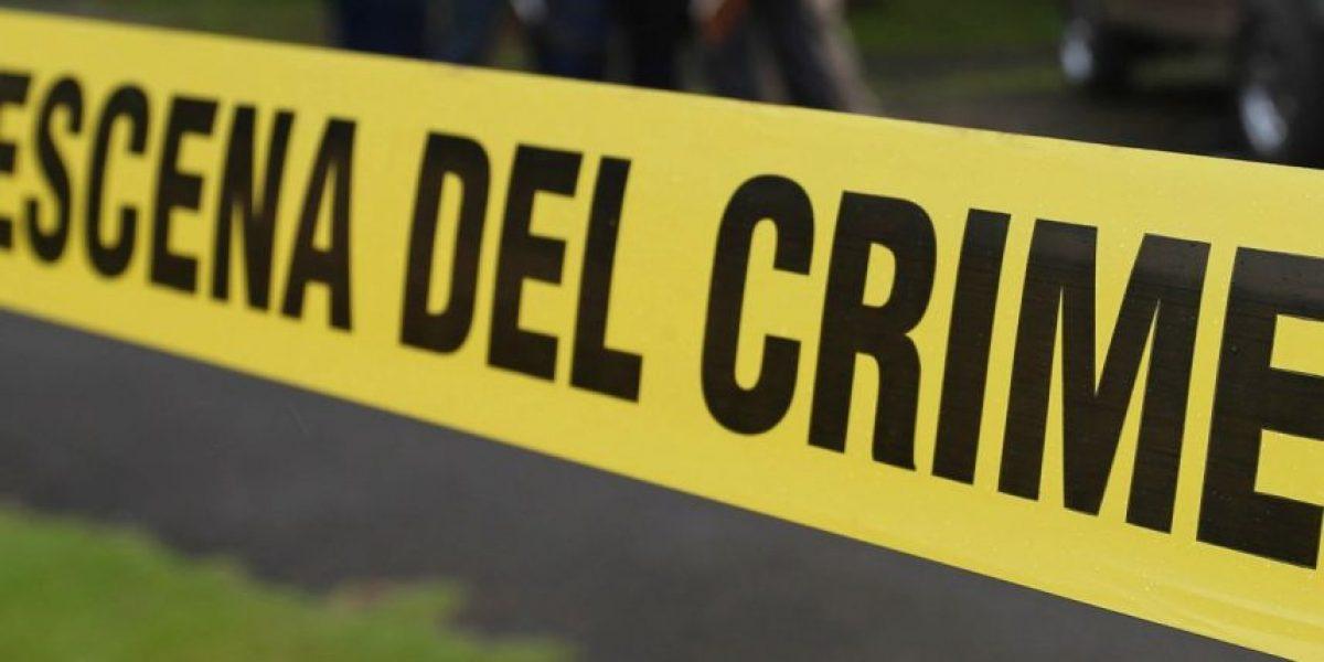 Hombre mató su mujer por motivos pasionales en Moca