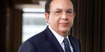 Presidente ratifica a Valdez Albizu en el Banco Central
