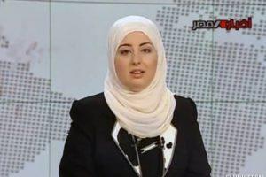 """1-HijabLa palabra """"hijab"""" significa """"velo"""" en árabe, aunque en las lenguas occidentales se refiere específicamente al también llamado velo o pañuelo islámico que cubre completamente la cabeza y el cuello de las mujeres. Foto:Fuente Externa"""