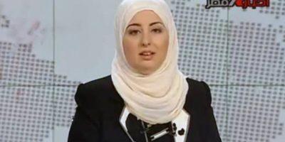 ¿Cuáles son los distintos tipos de velo islámico?