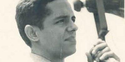 Hatuey, influyente cacique de la política de RD