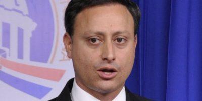 Adocco sugiere al procurador  sustitución de fiscales DN, SD y Santiago