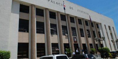Prisión preventiva contra 4 venezolanos acusados de asaltos a mano armada