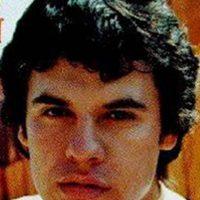 1977 Foto:Tumbrl