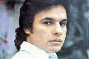1978 Foto:RCA Tumbrl