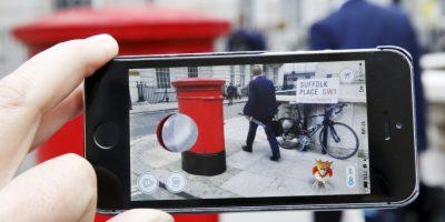 Pokémon Go: Niantic está retirando el baneo a algunas cuentas