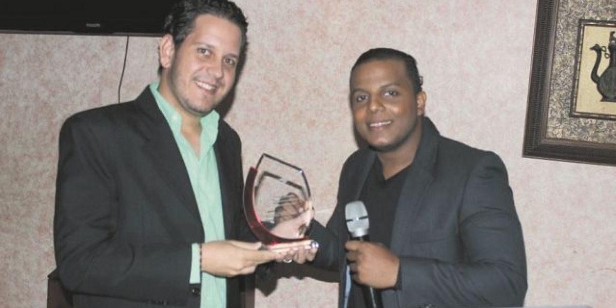Caribbean Tuning estrena segunda temporada en la TV