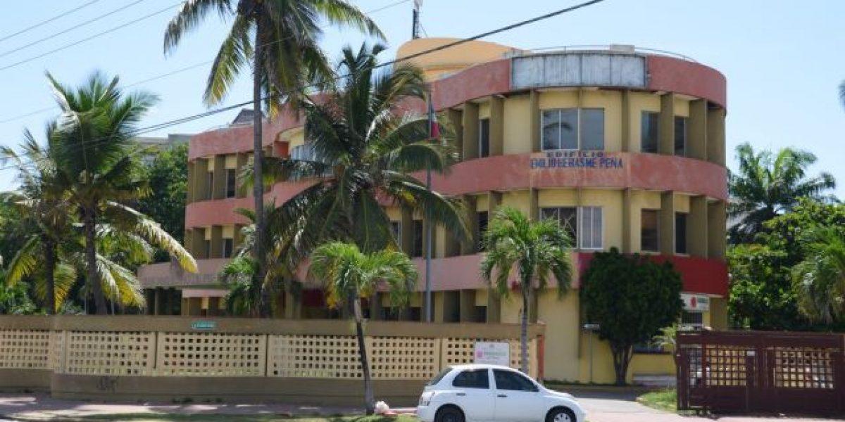 Obras Públicas invertirá RD$20 millones remozar sede Colegio de Periodistas