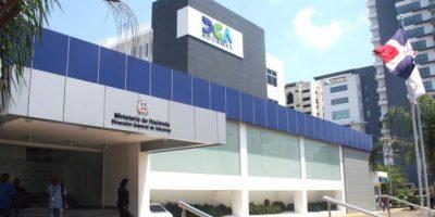 DGA redoblará esfuerzos para evitar escapes en la fiscalización y cobros