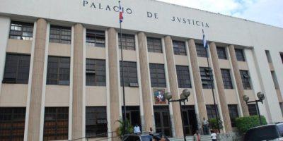 Condenan a 15 años de prisión a ex capitán de PN por muerte de hombre en DN