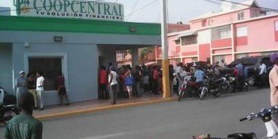 PN persigue a tres acusados de matar vigilante en cooperativa de El Cercado