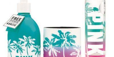 Los productos ideales para cuidar la piel después del verano