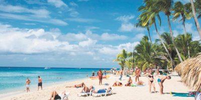 Falta de innovación digital pone al turismo en desventaja