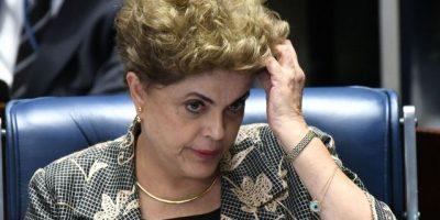 ¿Cómo queda el futuro de Brasil y Dilma?