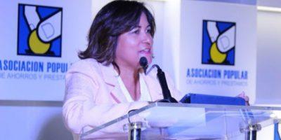 APAP fortalecerá desarrollo de La Vega