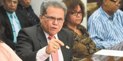 El CMD advierte irá al diálogo con reservas