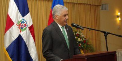 Vargas irá este mes a Asamblea de ONU y a cumbre en Venezuela
