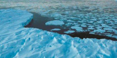 NASA: La Tierra se calienta a pasos acelerados no vistos