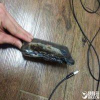 Las telefónicas han dejado de venderlo. Foto:KKJ.CN