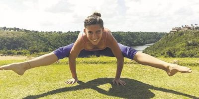 Tu semana Fit & Balance: Beneficios del Yoga en la productividad de las empresas