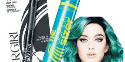 Maquillajes diseñados para lucir un rostro más sofisticado y perfecto