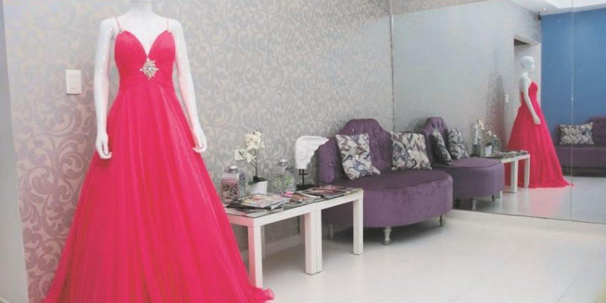 D'Salina's Dress ampliará su carta de servicios