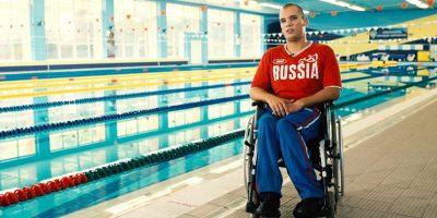 Deportistas rusos tampoco podrán participar como neutrales en los paralímpicos