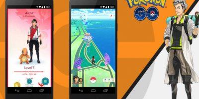 """Pokémon Go: Es oficial, llegarán los """"Pokémon compañeros"""""""