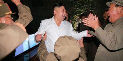 ¿Turista perdido hace 12 años le enseñó inglés a Kim Jong Un?