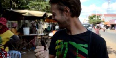 Foto:YouTube/goingbybikes