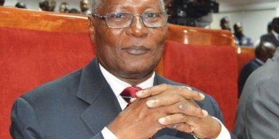 Presidente de Haití inaugurará VII Feria Binacional Ecoturística