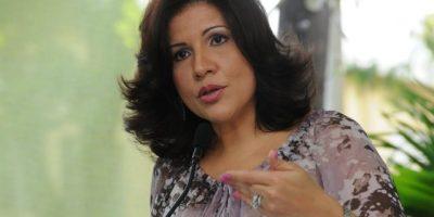 Vicepresidenta participará en cumbre ONU sobre futuro América Latina