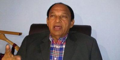 Mochotran afirma Gobierno será único responsable si chóferes suben pasajes